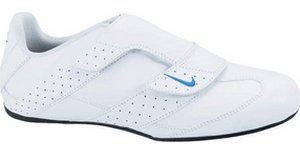 Nike Roubaix II V