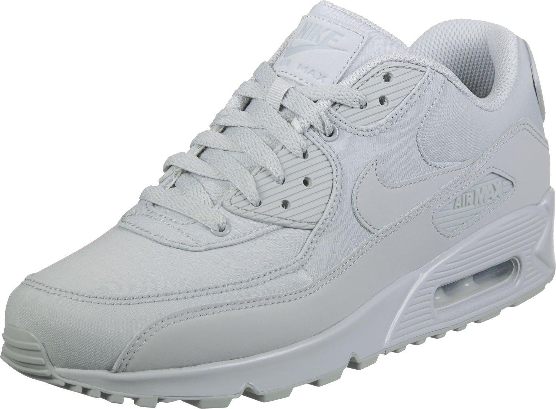 sports shoes 83a9c 73f01 Nike Air Max 90 Essential bei Preis.de ab 86,90 € kaufen✓