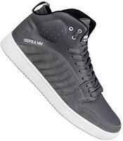Supra Footwear S1W