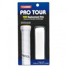 Unique Sports Tourna Pro Tour