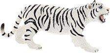Bullyland Tiger weiß (63687)