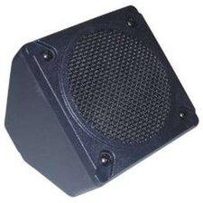 AIV Aufbau Lautsprecher Universal (220359)