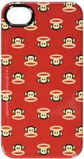 Marvel Iron Man (iPhone 5)