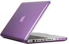 Speck Products SmartShell für MacBook Pro 13
