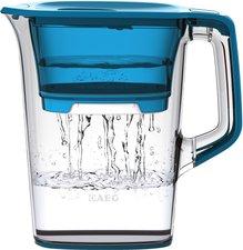 AEG Electrolux AquaSense 1000 Blau (AWFLJL4)