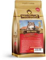 Wolfsblut Red Rock Adult (15 kg)