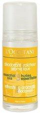 LOccitane Aromachologie Aromatisch frisches Deodorant Roll-on (50 ml)