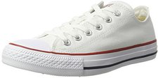 Converse Chuck Taylor All Star Ox - Optical White M7652