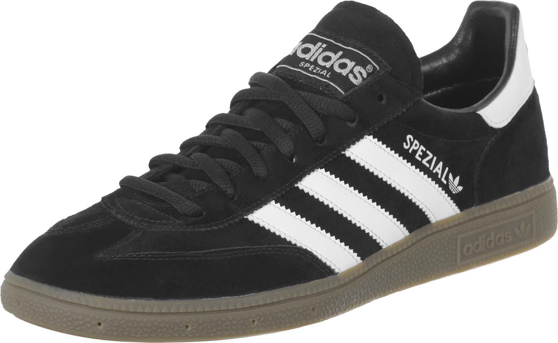 official photos 72eb3 728e1 Adidas Spezial günstig im Preisvergleich auf PREIS.DE bestellen✓