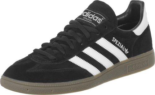 af5e0b14309b Adidas Spezial günstig im Preisvergleich auf PREIS.DE bestellen✓