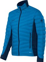 Mammut Flexidown Jacket Men