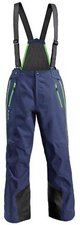 Vaude Men's Aletsch Pants Dark Violet