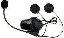 Sena SMH10 Bluetooth-Stereo-Headset Single
