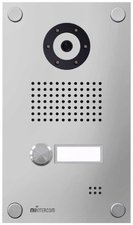 Myintercom One IP-Video Türstation myi0001
