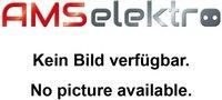 Helestra-Leuchten Onno LED schwarz-gold (28/1225.28)