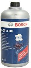 Bosch Automotive DOT 4 (1 l)