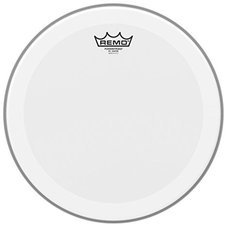 Remo Clear Powerstroke 4 14 ""