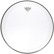 Remo Clear Powerstroke 4 16 ""