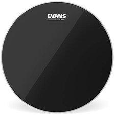 "Evans Resonant Black 6 """