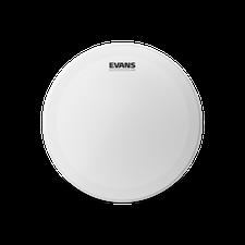 "Evans Genera HD 14 """