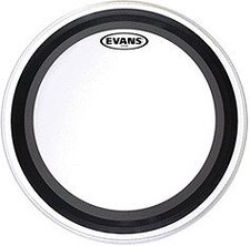 """Evans EMAD  Coated 18 """""""