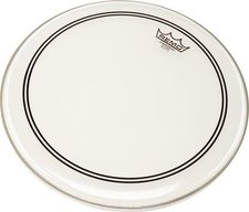Remo Clear Powerstroke 3 12 ""