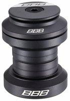BBB BHP-01 Steuersatz