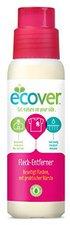 Ecover Flecken Gel (200 ml)