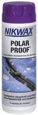 Nikwax Polar Proof (300 ml)