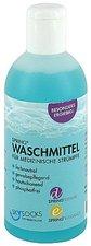 Spring Medical Wasch- und Pflegemittel (250 ml)