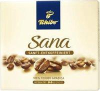 Tchibo Sana 2 x gemahlen (250 g)
