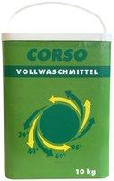 Ecolab Corso (10 kg)