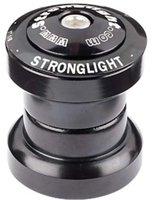 Stronglight O Light St