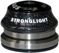 Stronglight Light In Ca