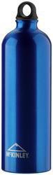 McKinley Trinkflasche Alu (1,0 Liter)