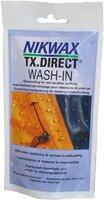 Nikwax TX Direct Wash-In (100 ml)