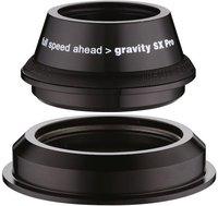 Gravity SX Pro (Tapered)