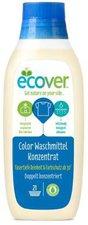 Ecover Flüssigwaschmittel (750 ml)