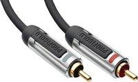 Profigold PROA 4205 Cinch-Kabel (5m)