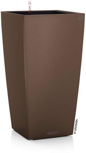 lechuza cubico 40 muskat preisvergleich ab 71 15. Black Bedroom Furniture Sets. Home Design Ideas