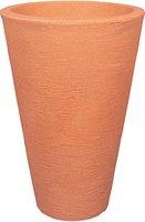 Geli Lugano Pflanzkübel (55 cm)