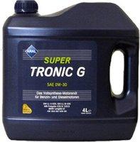 Aral SuperTronic G 0W-30 (4 l)