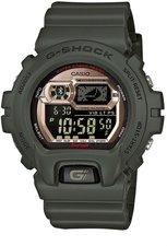 Casio G-Shock Bluetooth (GB-6900AA)