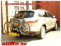 Paulchen System Mitellader Mazda