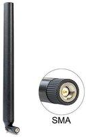DeLock LTE Antenne mit Kippgelenk (88436)
