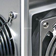 Cooltek Anti-Vibrationsrahmen 120 mm