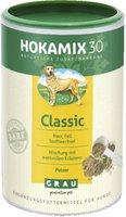 Hokamix 30 Pulver (150 g)