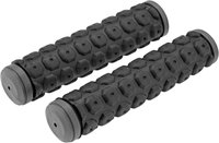 Mounty Special Control-Grips