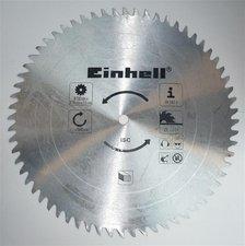 Einhell CV-Kreissägeblatt 700 x 30 mm 64 Z (10023207)
