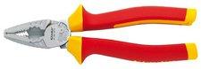 Klauke VDE-Kraft-Seitenschneider (KL020205IS)
